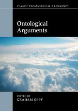 Ontological Arguments PDF