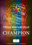 Think Prepare Play Like a Champion PDF