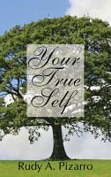 Your True Self PDF