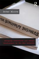 The Screenplay Business PDF