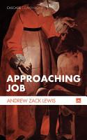 Approaching Job PDF