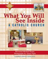 What You Will See Inside a Catholic Church PDF