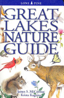 Great Lakes Nature Guide PDF