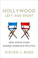 Hollywood Left and Right PDF