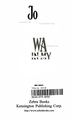 Always In My Dreams Book PDF