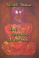 The Voodoo Buddha