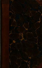 Incerti poetae teutonici rhythmus de Sancto Annone ... Martinus Opitius primus ex membrana veteri ed. ...