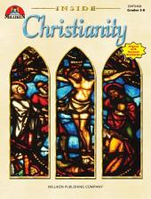 Inside Christianity (ENHANCED eBook)
