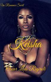 Keisha: Un Romance Swirl