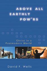 Above All Earthly Pow Rs Book PDF