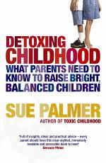 Detoxing Childhood