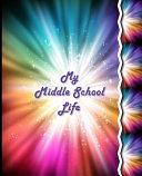 My Middle School Life PDF