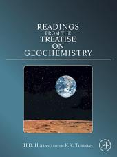 Readings from the Treatise on Geochemistry