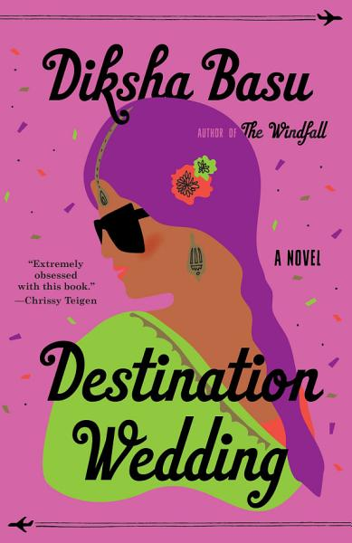 Download Destination Wedding Book