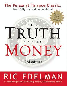 The Truth About Money 3rd Edition PDF