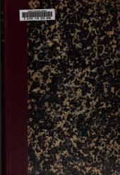 Nouvelle collection des mémoires pour servir à l'histoire de France: depuis le XIIIe siècle jusqu'à la fin du XVIIIe; précédés de notices pour caractériser chaque auteur des mémoires et son époque; suivi de l'analyse des documents historiques qui s'y rapportent, Volume8