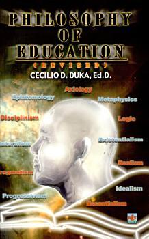 Philosophy of Education  2006 Ed  PDF