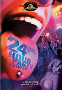 24 Hour Party People PDF