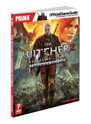 The Witcher 2  Assassins of Kings PDF