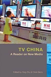 TV China