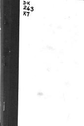 Russkai︠a︡ revoli︠u︡tsii︠a︡ i anarkhizm: doklady chitannye na si︠e︡zdi︠e︡ kommunistov-anarchistov, v okti︠a︡bri︠e︡ 1906 goda