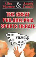 The Great Philadelphia Sports Debate PDF