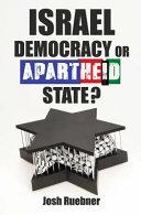 Israel PDF