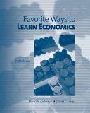 Favorite Ways to Learn Economics
