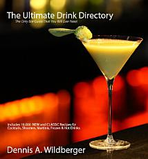 The Ultimate Drink Directory