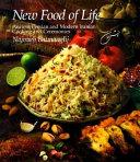 New Food Of Life Book PDF