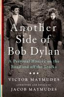 Another Side of Bob Dylan PDF