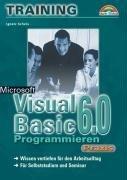 Training Programmieren mit Visual Basic 6 0 PDF