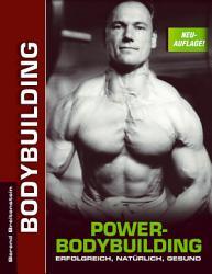 Power Bodybuilding PDF