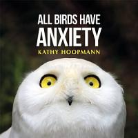 All Birds Have Anxiety PDF