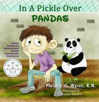 In A Pickle Over PANDAS PDF
