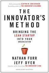 The Innovator S Method Book PDF