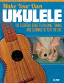 Make Your Own Ukulele PDF