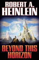 Beyond This Horizon PDF