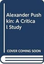 Alexander Pushkin PDF