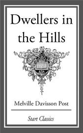 The Dwellers in the Hills PDF