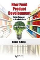 New Food Product Development PDF