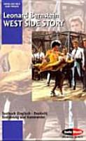 West Side Story PDF