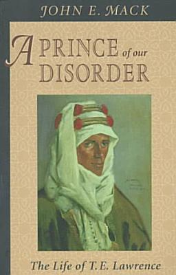 A Prince of Our Disorder PDF