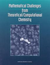 Mathematical Challenges from Theoretical/Computational Chemistry