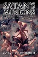 Satan's Minions