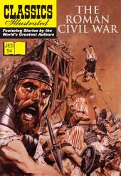 The Roman Civil War: Issue 54