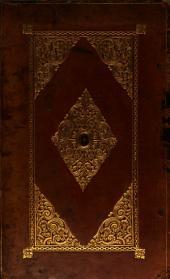 Opera cum scholiis S. Maximi et paraphrasi Pachymerae a Balthasare Corderio latine interpretata (etc.) (Lat. et graece.): Volume 2