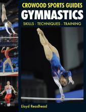 Gymnastics: Skills- Techniques- Training