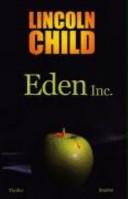 Eden Inc PDF