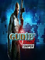 Contract Killer Sniper Gu De V1 2 1 Data Mod Many Golds For Android Book PDF